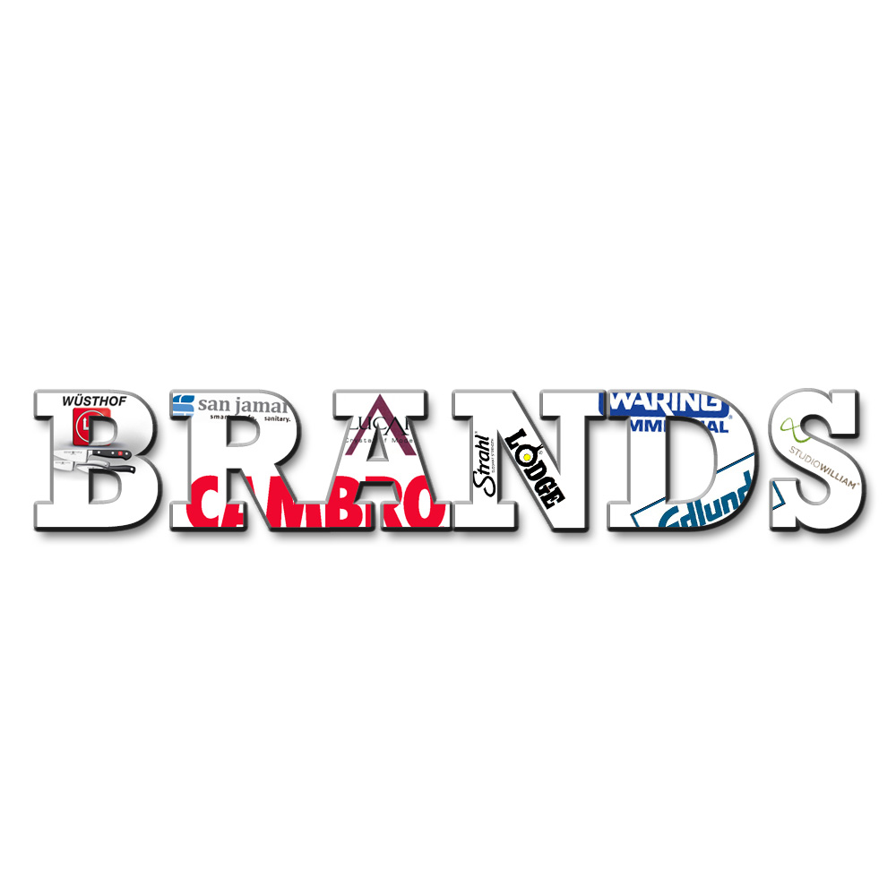Brands Logo Design
