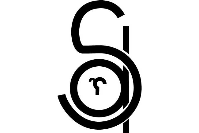 Seekret's Corner Website Logo